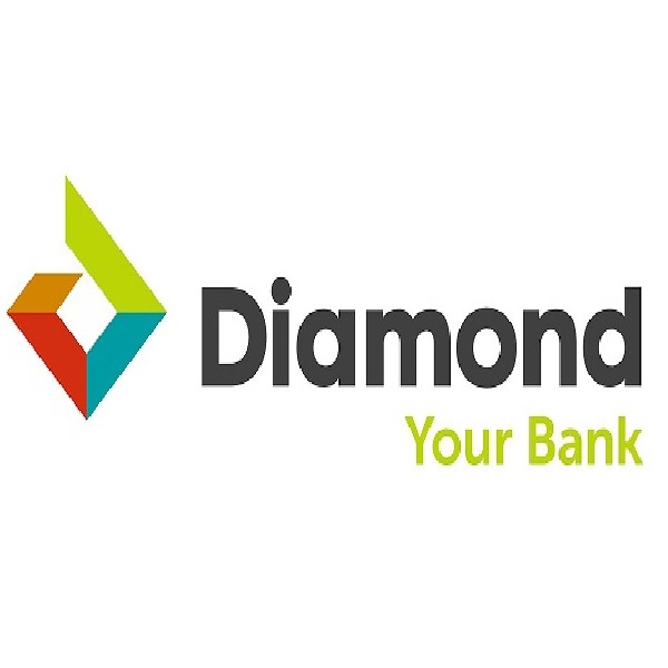 Diamond_Bank_Logo