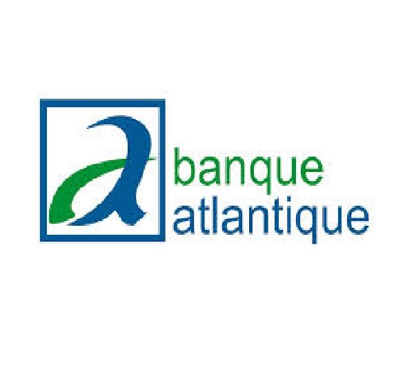 bankatlantic