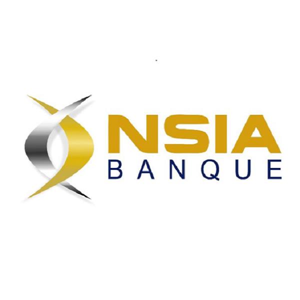 logo-NSIA-BANQUE